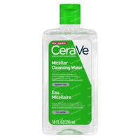 CeraVe Micellair Water 296 ml