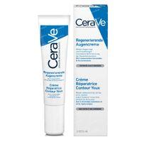 CeraVe Repairing Eye Contour Cream 14 ml