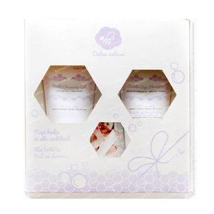 Babee Nature Giftbox 1 set