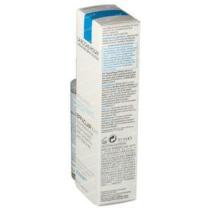La Roche Posay Effaclar K+ + Effaclar Agua Micelar Purificante GRATIS 30+50 ml