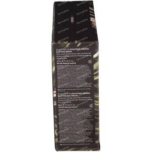 Korres Black Pine Giftset 30+16 ml