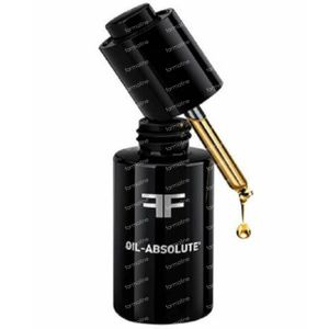 Filorga Oil-Absolute 30 ml