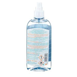 Puressentiel Reinigende Handlotion 250 ml