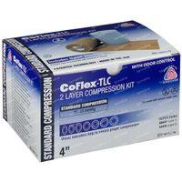 CoFlex TLC 7800TLC-TN 2 st