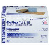 CoFlex TLC Lite 7802TLC-TN 2 st