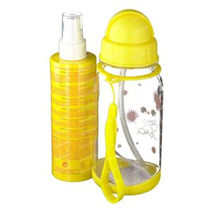 Uriage Bariesun Spray Child SPF50+ + FREE Drinking Cup 200 ml