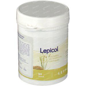 Leppin Lepicol 90 g