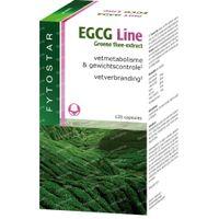 Fytostar EGCG Line 120  capsules