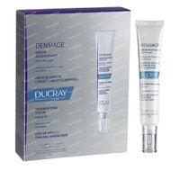Ducray Densiage Volumen-Serum 3x30 ml