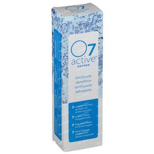O7 Active Dentifrice 75 ml