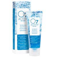 O7 Active Toothpaste 75 ml