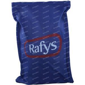 Rafys Plantaire Fascie Brace Type II Medium-Large 731 1 pièce