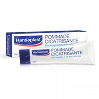 Hansaplast Wundheilsalbe 48384 50 g