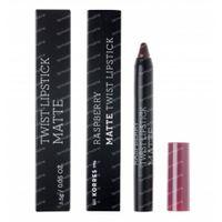 Korres Twist Lipstick Matte Darling Plum 1 st