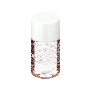 Bio-Oil Herstellende Olie Littekens & Striemen 25 ml