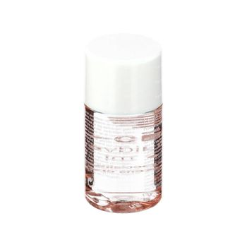 Bio-Oil Huile Régénérante Cicatrices & Vergetures 25 ml