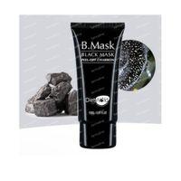 B. Mask Black Mask Peel Off Kool 50 ml