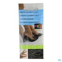 NEH Feet Bescherming Achillespees One Size 1 st