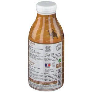 Bio Seasons Shower Gel Argan Oil 300 ml