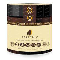 KARETHIC Absolu de Karité Shea Butter Bio 50 ml