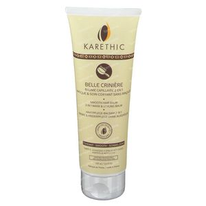 KARETHIC Belle Crinière 2-In-1 Hair Balm 100 ml