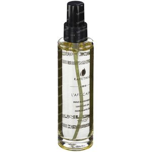 KARETHIC L'Africaine Luxurious Oil 100 ml