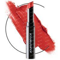 Les Couleurs De Noir Le Stylo Rouge 05 Poppy Red 1 st