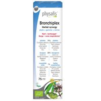 Physalis Bronchiplex Bio 75 ml
