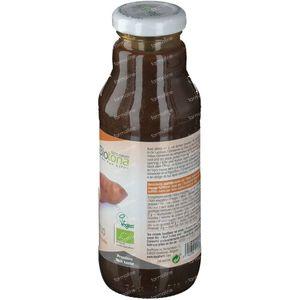 Biotona Yacon Syrup Bio 300 ml