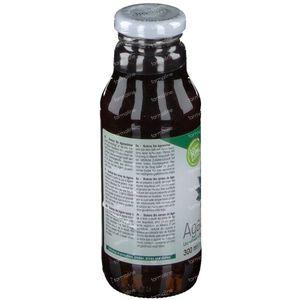 Biotona Agave Syrup Dark Bio 300 ml