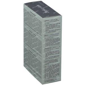 Pureté Bio Perfect Skin Bio 20 tablets