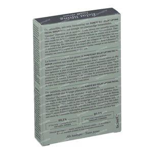 Pureté Bio Eclat Lifting Bio 5x2 ml