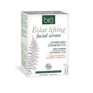 Pureté Bio Eclat Lifting Bio 15x2 ml
