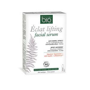 Pureté Bio Eclat Lifting Roll-On Bio 10 ml