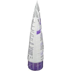 Uriage Gyn-Phy DUO 2x200 ml