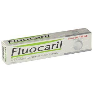 Fluocaril Tandpasta Bi-Fluoré 145 White 75 ml