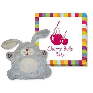 Cherry Belly Baby Conejo 1 pieza
