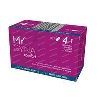 My Gyna 90  comprimés