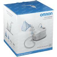 Omron Aerosol C101 Essential Compressor Atomiseur 1 st
