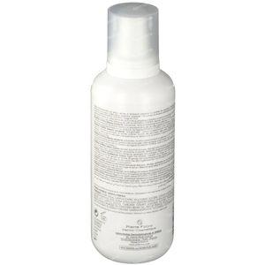 A-Derma EXOMEGA Control Weichmachendes Balsam Reduzierter Preis 400 ml