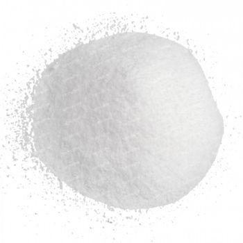 Biotics Potassium-HP Nieuwe Formule 280 g poeder