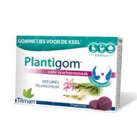 Tilman Plantigom 24 st