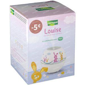 Phytosun Louise Kids Verstuiver Verlaagde Prijs 1 stuk
