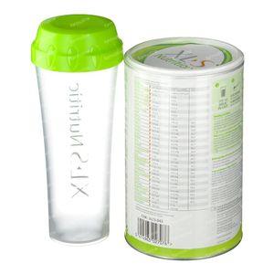 XLS Nutrition Vanille + Shaker 400 g