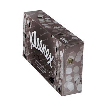Kleenex Tissues Ultra Soft 72 pièces