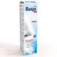 Respi Free Neusspray 30 ml