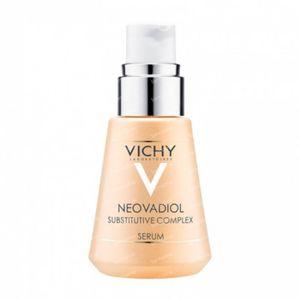 Vichy Neovadiol Complexe Substitutif Serum 30 ml