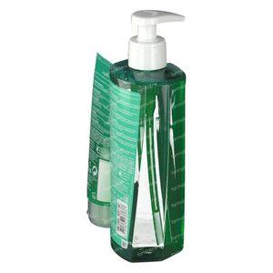 Vichy Normaderm Zuiverende Reinigingsgel 400+100 ml GRATIS 400+100 ml
