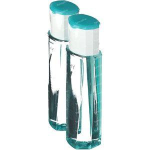 Vichy Pureté Thermale Démaquillant Apaisant Yeux Sensibles 2ième À 50% 2x150 ml