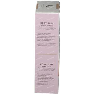 Lierac Body-Slim Ventre & Taille Duo 2ième à -50% 200+100 ml flacon